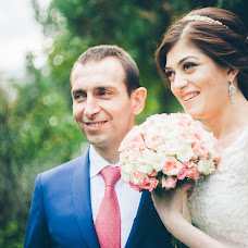 Wedding photographer Ali Habibulaev (AliHabibulaev). Photo of 08.01.2015