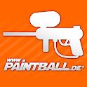 paintball.de icon