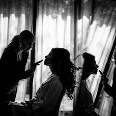 Wedding photographer Cristiano Ostinelli (ostinelli). Photo of 20.04.2018
