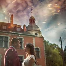 Wedding photographer Husovschi Razvan (razvan). Photo of 28.12.2018