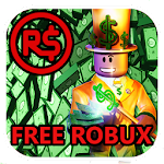 Guide For Robux
