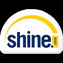 Shine Job Search icon
