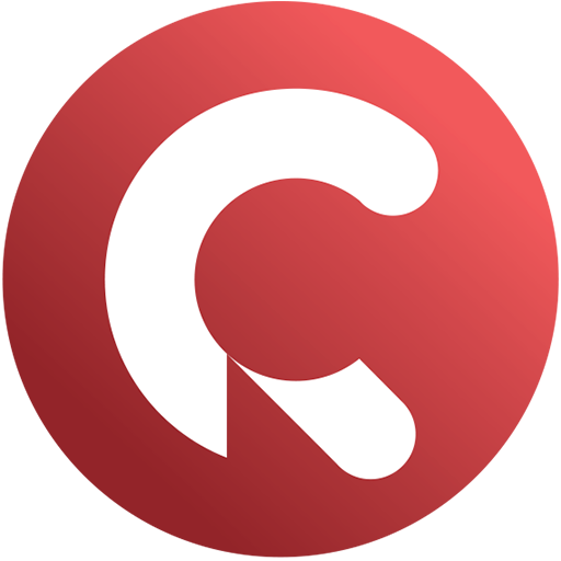 CaraMaps - Motorhome campsite file APK for Gaming PC/PS3/PS4 Smart TV