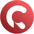 CaraMaps - .. file APK for Gaming PC/PS3/PS4 Smart TV