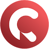 CaraMaps - Motorhome campsite file APK Free for PC, smart TV Download