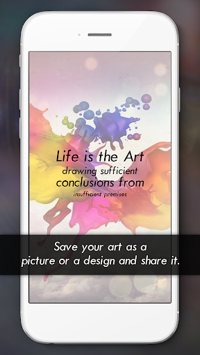 Quotes for InstaGram 1.1 screenshots 2