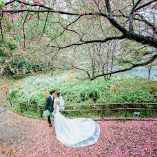 Wedding photographer Tran khanh Linh (eNPhotography). Photo of 21.08.2017