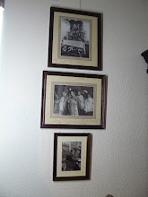 Photo: Museo - Cuadros