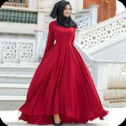 casino dresses store catalog