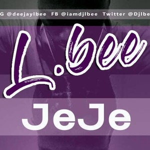 JEJE Upload Your Music Free
