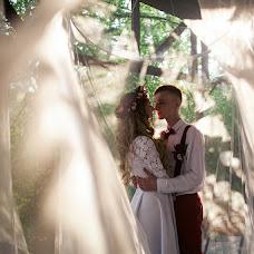 Wedding photographer Gennadiy Spiridonov (Spiridonov). Photo of 22.02.2017