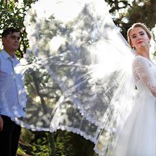 Wedding photographer Vadim Ermakov (CypRus). Photo of 01.10.2018