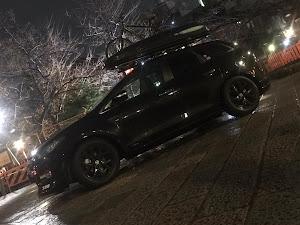 CX-7  のカスタム事例画像 まっさんさんの2020年01月15日00:15の投稿