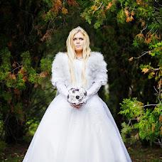 Wedding photographer Aleksandr Tarasov (Starostyn). Photo of 13.02.2014