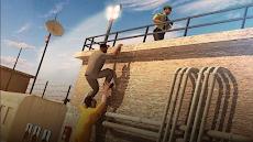 脱獄サバイバルゲームのおすすめ画像5