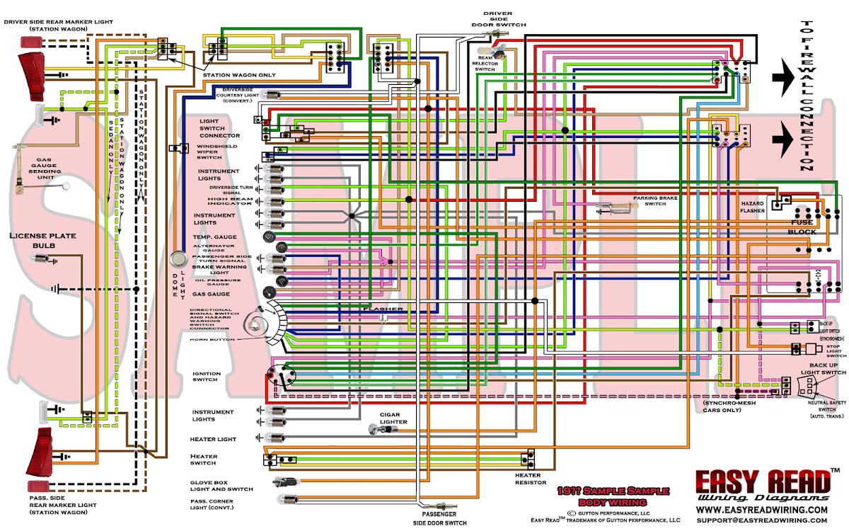 1975 Chevelle Wiring Schematic Wiring Diagram Report1 Report1 Maceratadoc It