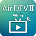 Air DTV WiFi II icon
