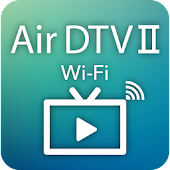 Air DTV WiFi II