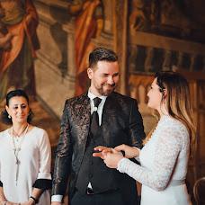 Wedding photographer Denis Polyakov (denpolyakov). Photo of 19.02.2018