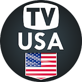 TV Channels USA