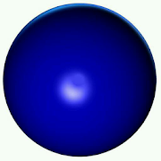 Blue DOT CASH APK Descargar