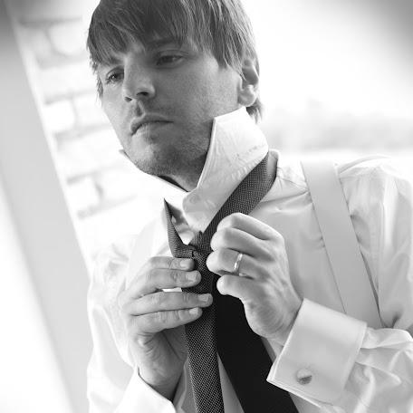 Wedding photographer Paolo Pizzetti (pizzetti). Photo of 22.08.2015