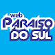 Download Paraíso do Sul. For PC Windows and Mac