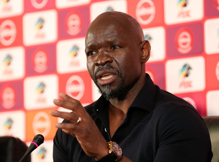 Lamontville Golden Arrows coach Steve Komphela will return to Bloemfontein Celtic for the first time since he quit the Bloemfontein club for the KwaZulu-Natal outfit.