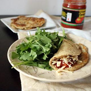 Gluten Free Coconut Wraps Recipes