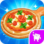 Pizza Master Chef Story 1.3.1
