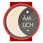 Âm Lịch - Lunar for Watch