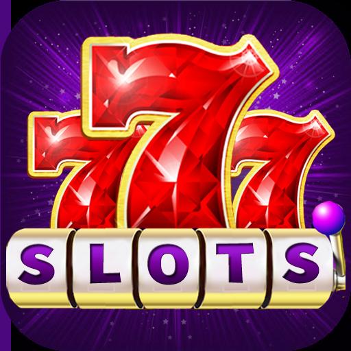 Big Jackpot Magic Slots Casino - Free Vegas Slots