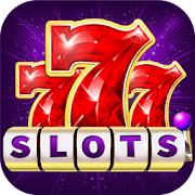 Game Big Jackpot Magic Slots Casino - Free Vegas Slots APK for Windows Phone