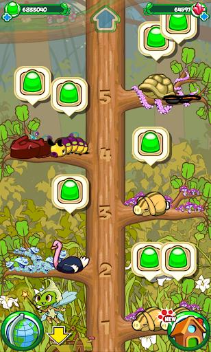 Tree World 1.5.3 screenshots 2