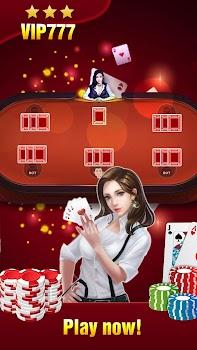Game danh bai VIP777