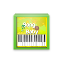 Song Baby APK
