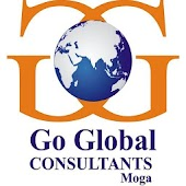 Go Global Consultants Moga