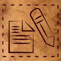 Schoolplanner Reloaded icon