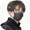 Wearing Mask Wallpapers icon