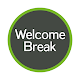 Welcome Break for PC Windows 10/8/7