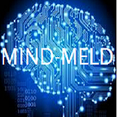MIND-MELD Friends Brain Game