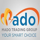 MADO Trading Group