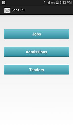 免費下載新聞APP|Jobs app開箱文|APP開箱王