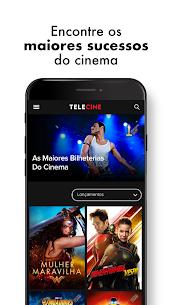 Telecine: Seus filmes favoritos em streaming 1