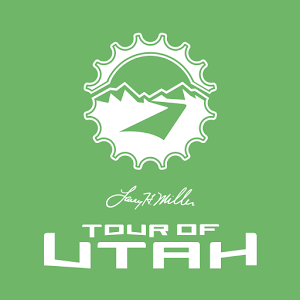 2017 Tour of Utah Tour Tracker