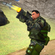 Game US Army Rocket Launcher Attack APK for Windows Phone