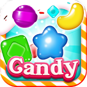 Candy Frenzy 2017