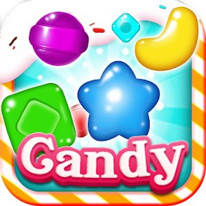 Candy Frenzy 2017 for PC and MAC