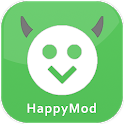 Apps For HappyMod - Happy Apps icon