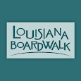 Louisiana Boardwalk apk